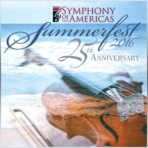 symphony-of-the-americas-celebrates-25th-anniversary-in-miami-lakes