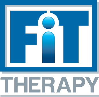 fit-therapy-opens-in-miami-lakes