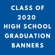 class-of-2020-high-school-graduation-banner