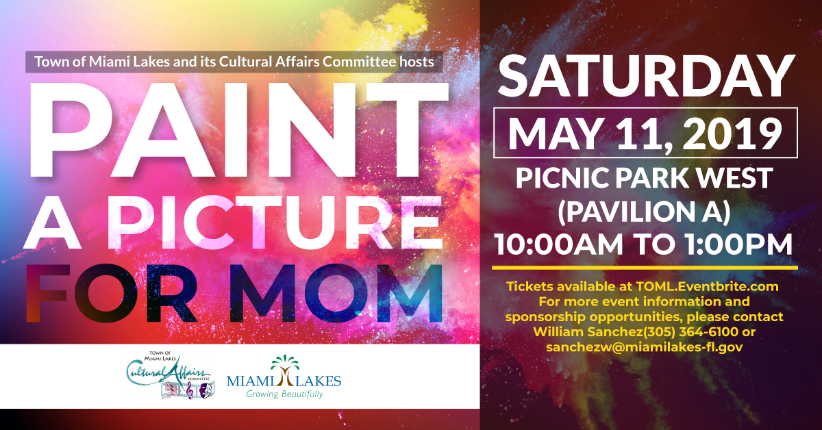 403531 PAINT A PICTURE FOR MOM 1200x628 040319