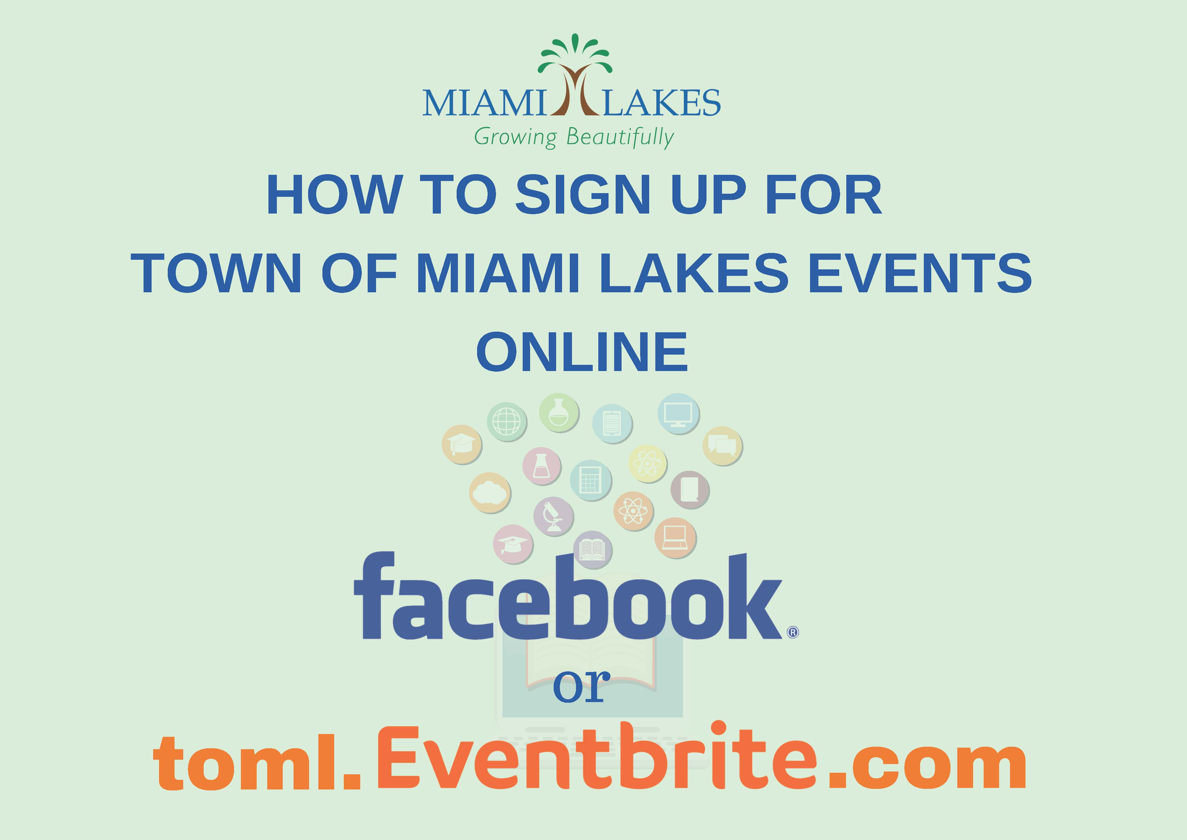 how-to-register-for-town-events-online