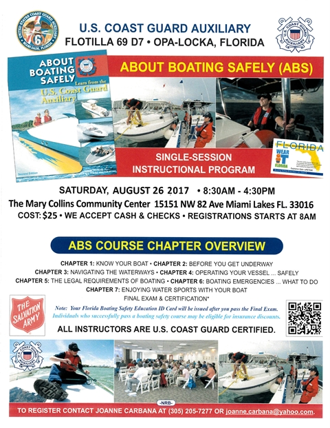 ABS FLYER MIAMI LAKES AUGIUST 2017 REVISED 1