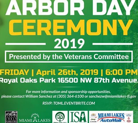 arbor-day-tree-planting-ceremony