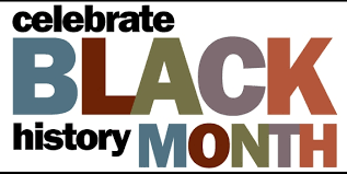reminder-town-to-host-black-history-month-concert