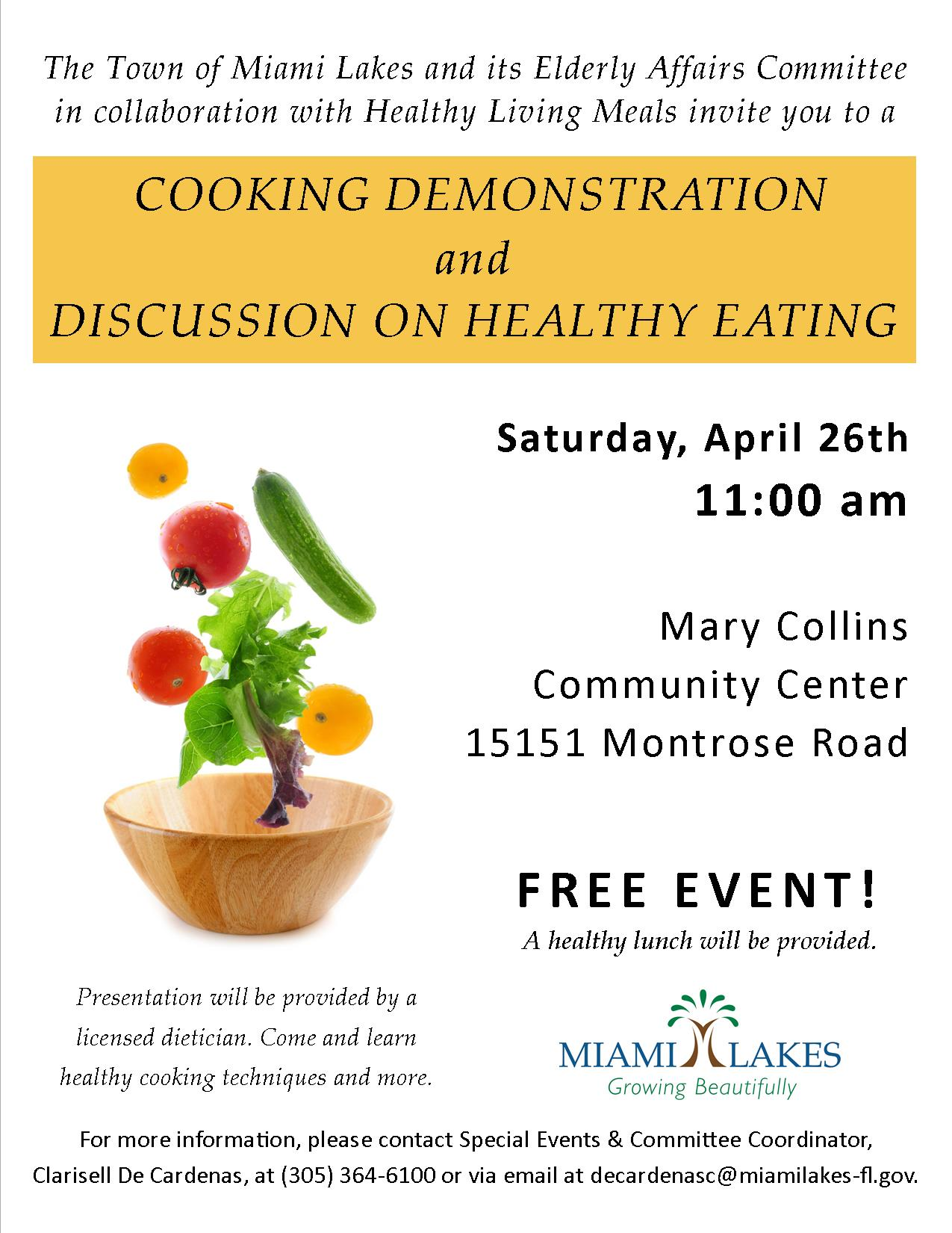 2014.HEALTHY.COOKING.FLYER