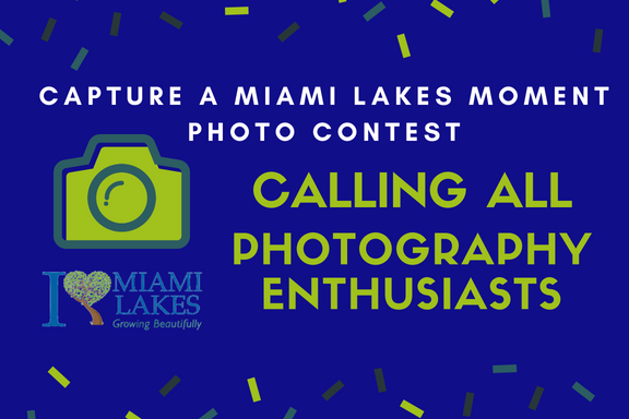 2018-capture-a-miami-lakes-moment-photo-contest-winner-announced