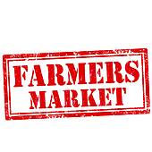 farmers-market-comes-to-miami-lakes-starting-january-14th