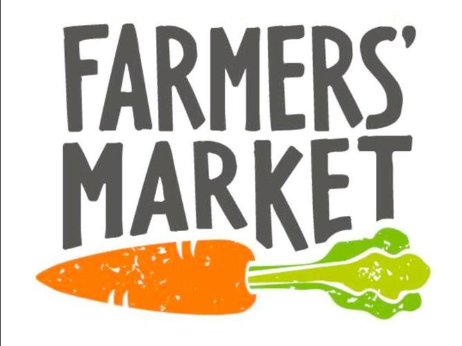 farmers-market-returns-on-saturday-november-3rd