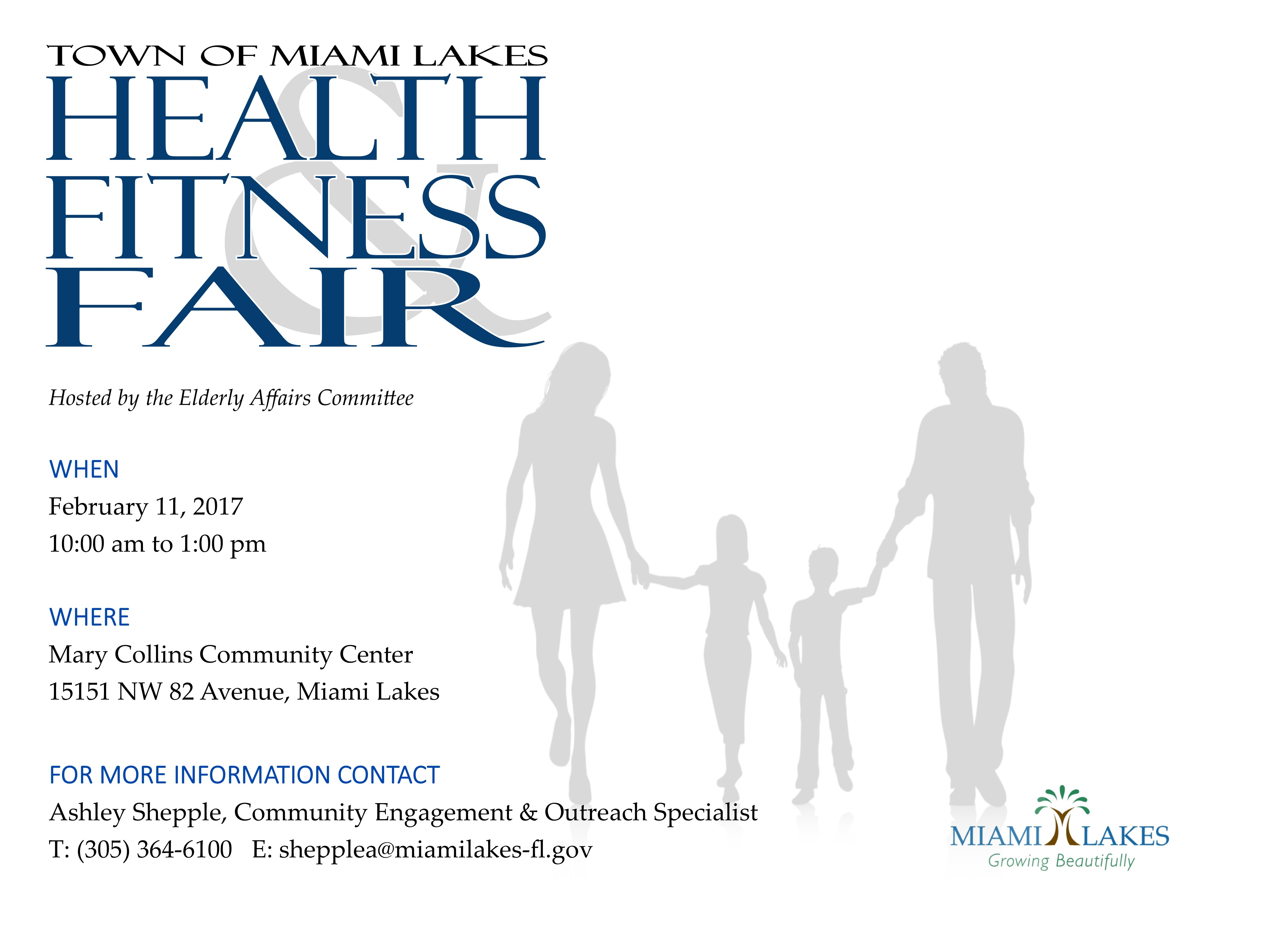 Health Fitness Fair 2017 revised