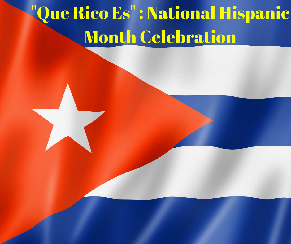 que-rico-es-national-hispanic-celebration