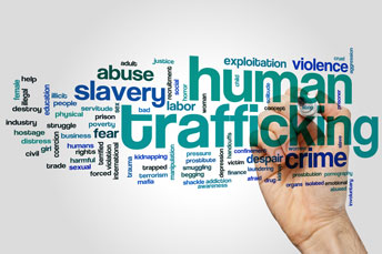 town-council-adopts-anti-human-trafficking-policy