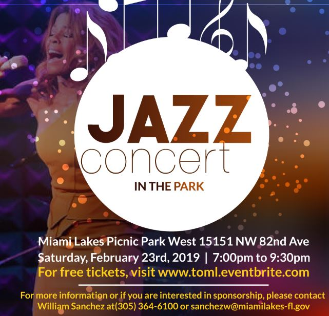 save-the-date-for-annual-jazz-concert-in-the-park-february-23rd-3