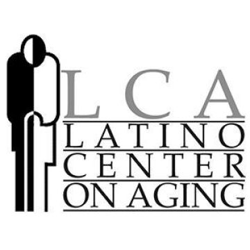 latino-center-of-the-aging-alzheimer-s-conference-set-for-april-25th