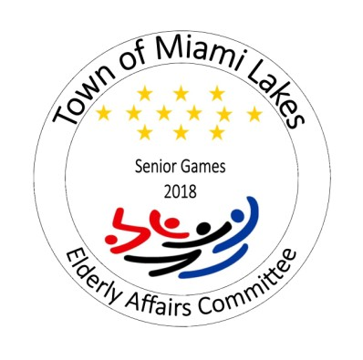 senior-games-to-continue-with-track-field-on-february-24th