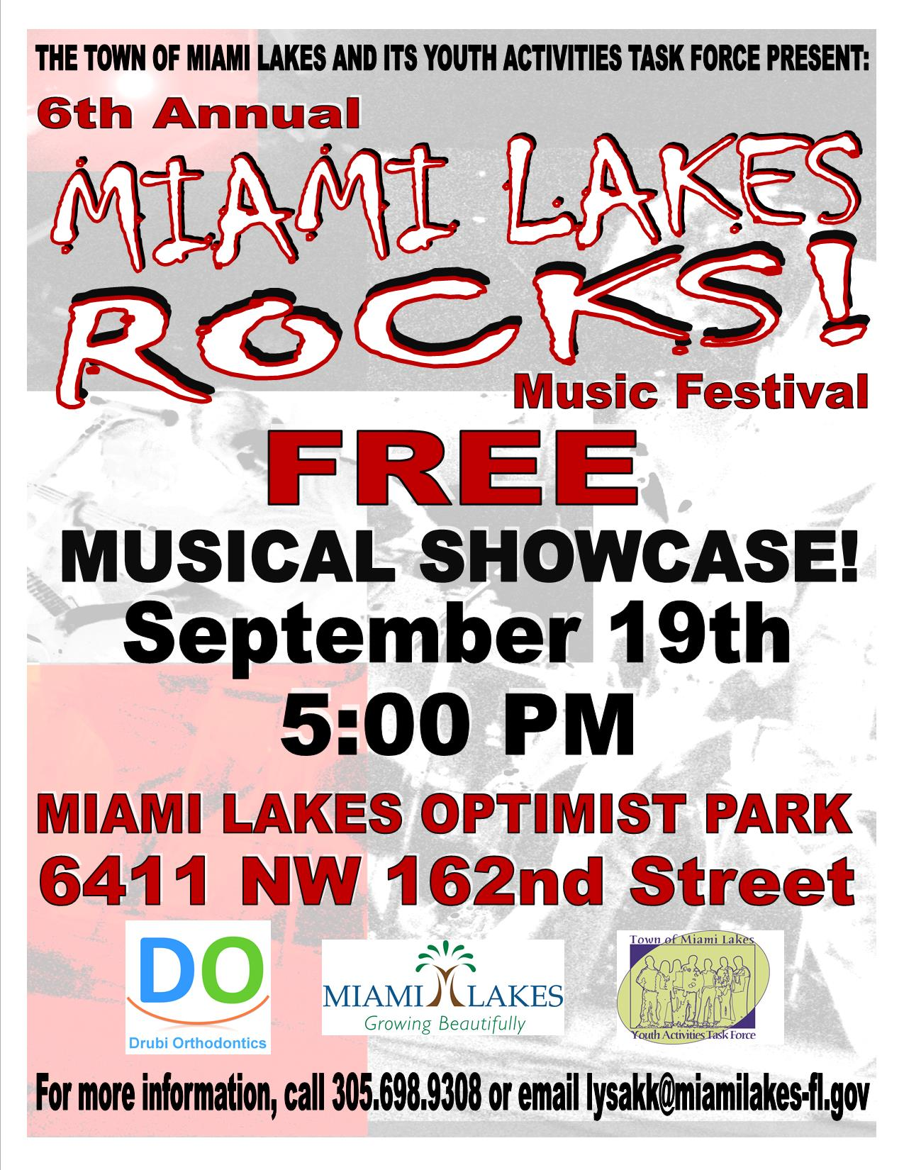 Miami Lakes Rocks 2015 Flyer Revised1