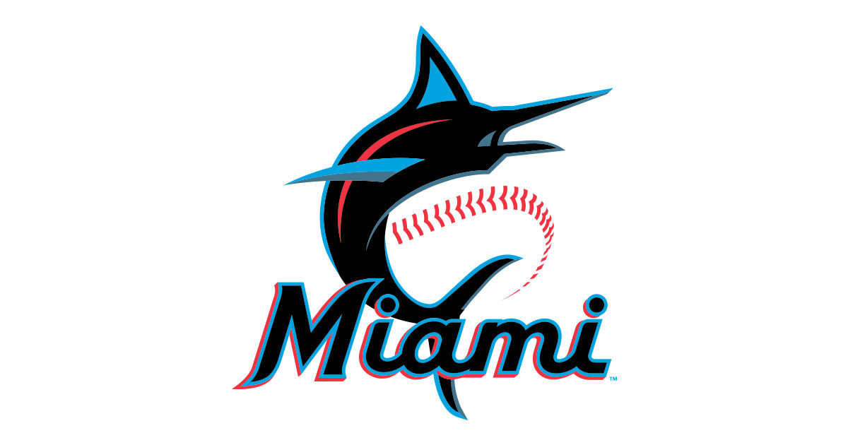 batter-up-join-us-for-town-of-miami-lakes-night-at-the-marlins-stadium