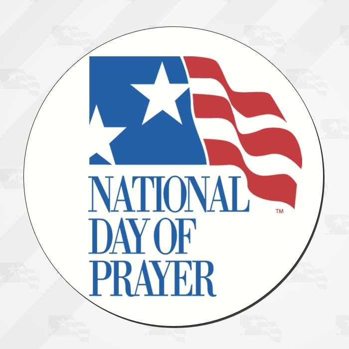 town-to-host-reception-for-national-day-of-prayer