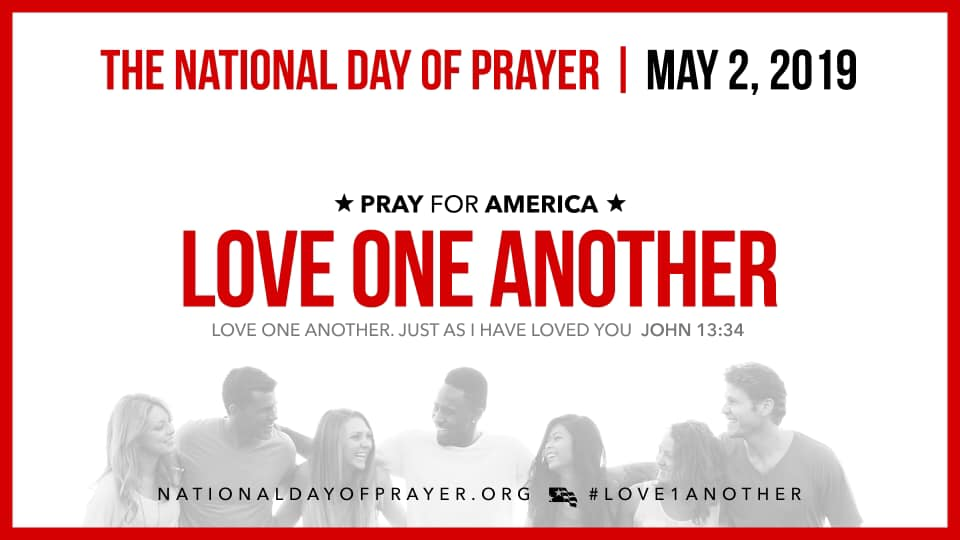national-day-of-prayer-love-one-another