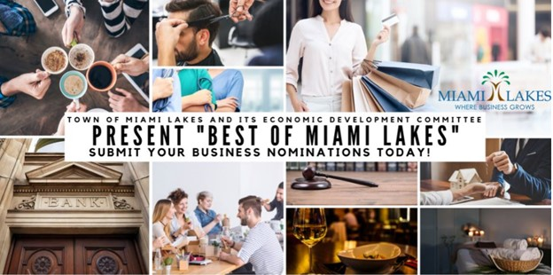 nominate-a-local-small-business-for-the-best-of-miami-lakes-2020-awards