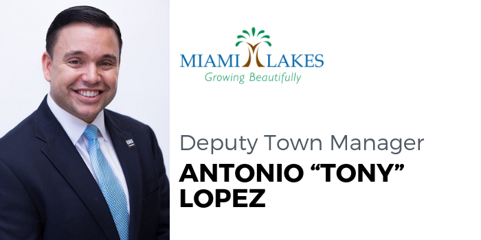 town-chief-of-operations-tony-lopez-promoted-to-deputy-town-manager
