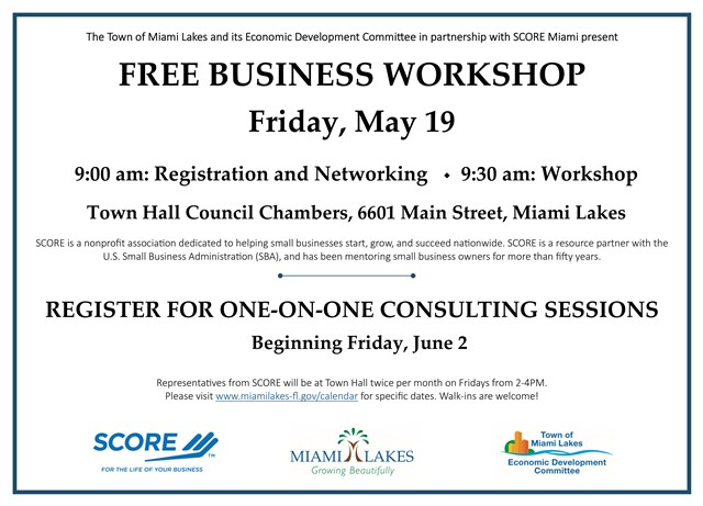 SCORE business workshop.v2