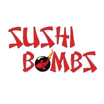 sushi-bombs-opens-it-s-first-location-in-miami-lakes