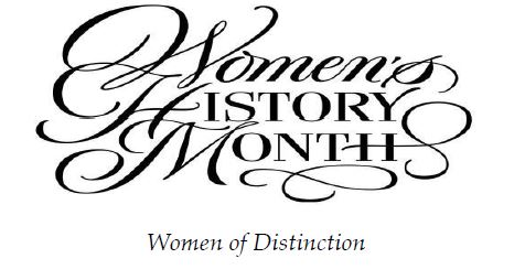 submit-your-nominations-today-for-town-s-women-of-distinction-awards