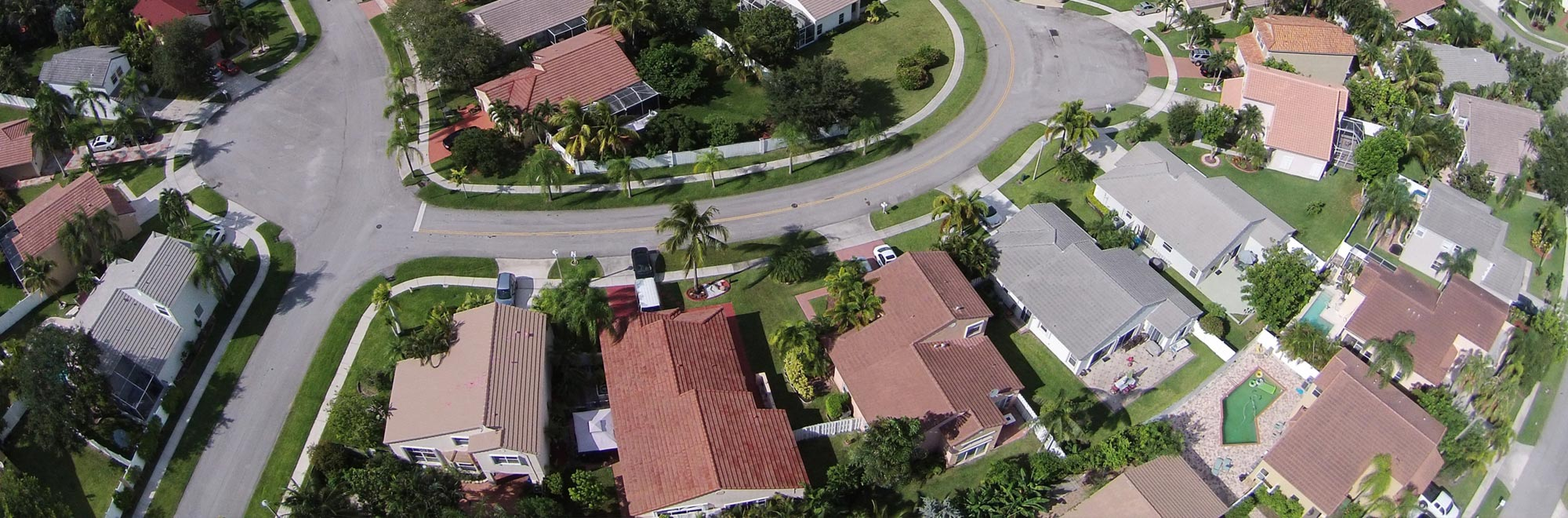 Planning and Zoning in Miami Lakes