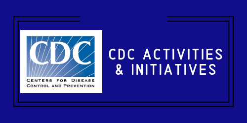 cdc.resources