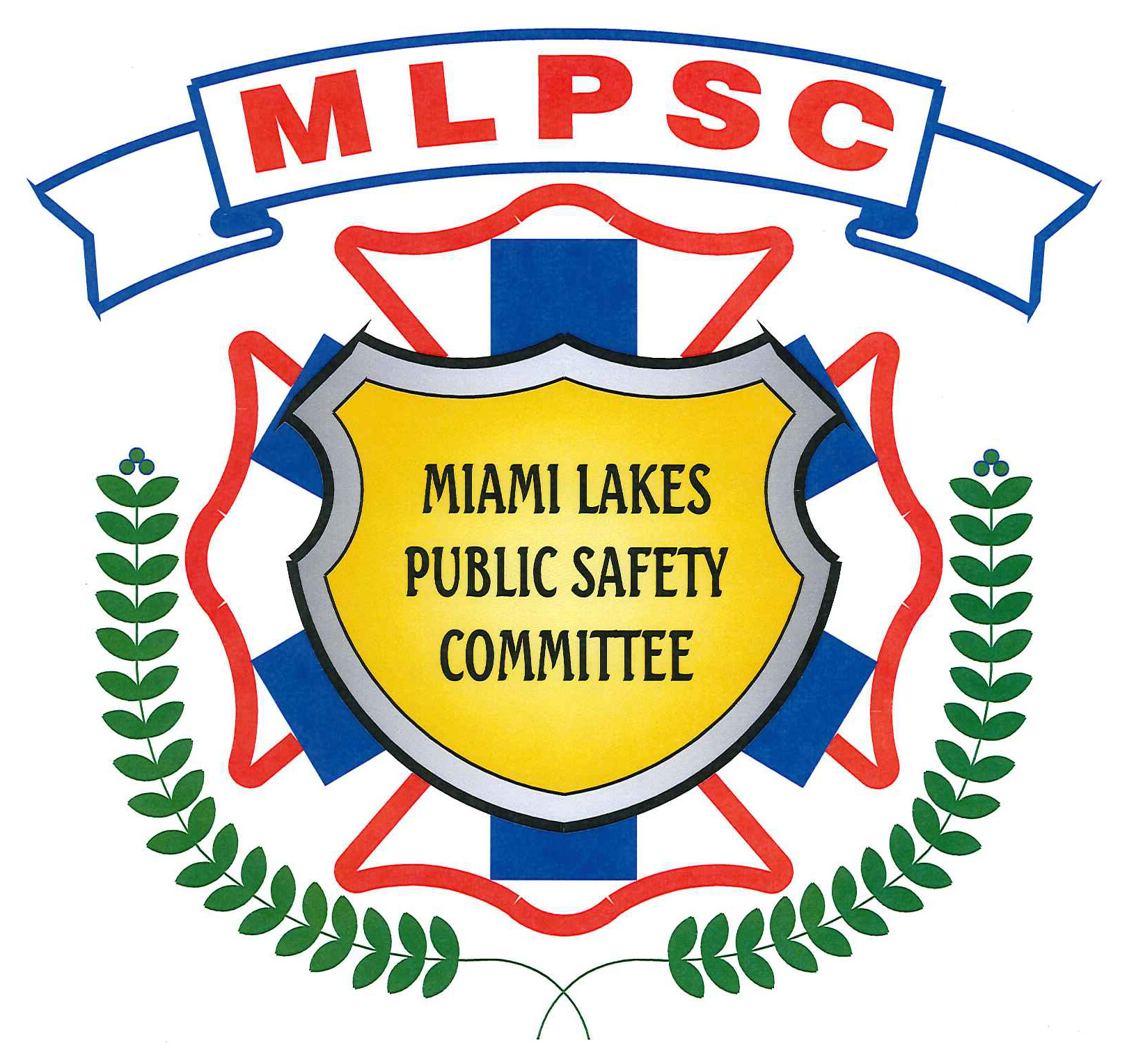 Miami Lakes Public Safety Committee