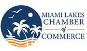 miamiLakesChamber