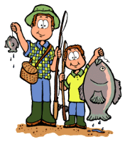 reel-in-the-best-catch-at-town-s-father-s-day-fishing-tournament