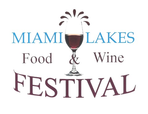 make-your-valentine-happy-purchase-miami-lakes-food-wine-tickets