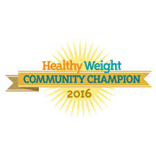town-recognized-as-healthy-weight-community-champion