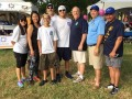 great strides 5 2 2016