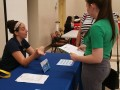job fair 5 2 2016 candid 2