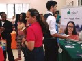 job fair 5 2 2016 candid 4