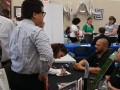 job fair 5 2 2016 candid 6