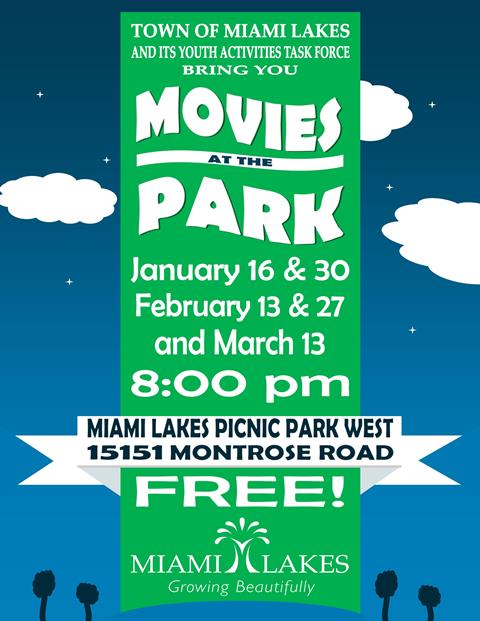 2014 MOVIES IN THE PARK FLYER-web