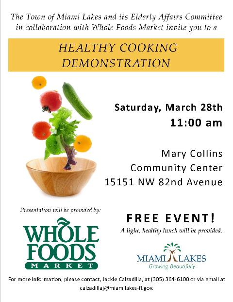 2015 HEALTHY COOKING FLYER web