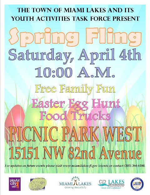 2015 SPRING FLING FLYER FINAL web