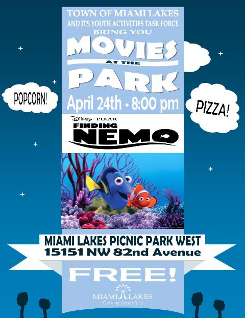 FINDING NEMO REVISED APRIL 24 web