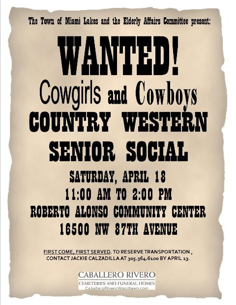 FLYER.COUNTRY WESTERN 2015 web