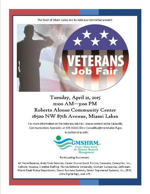 Job Fair Flyer FINAL 4 16 web