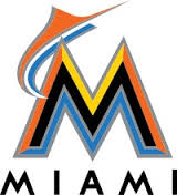 batter-up-town-offers-free-marlins-game-field-trips-for-seniors