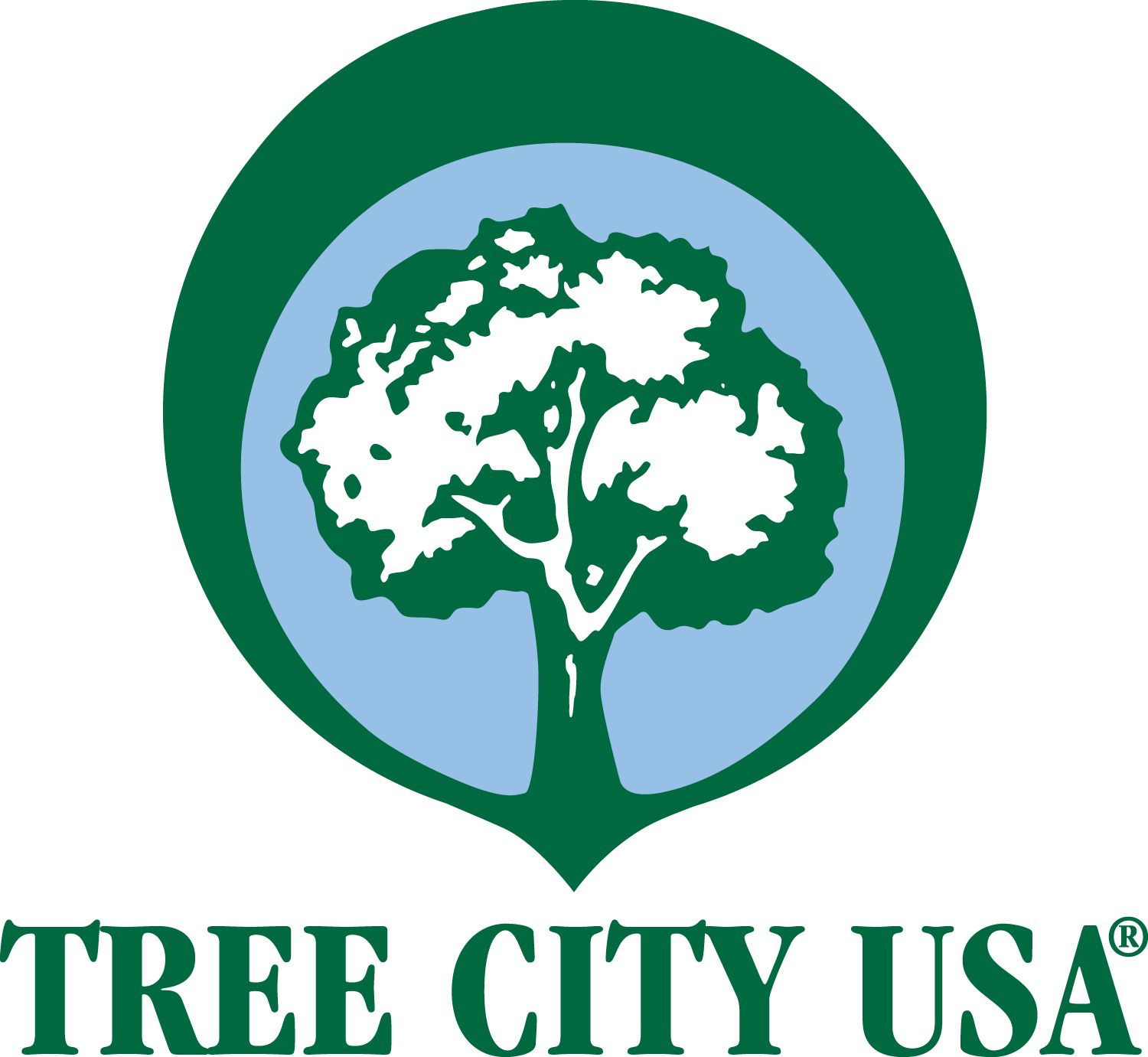 miami-lakes-designated-tree-city-usa-for-8th-year-in-a-row