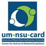town-council-joins-in-ribbon-cutting-celebration-for-um-nsu-center-for-autism-related-disabilities