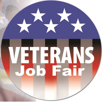 great-businesses-to-participate-in-veterans-job-fair-on-april-21