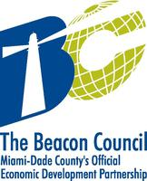 miami-lakes-based-heartware-wins-prestigious-beacon-council-award