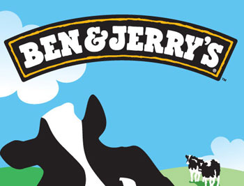 town-council-celebrates-grand-opening-for-ben-jerry-s-in-miami-lakes